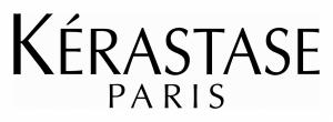 kerastase-logo-300x110